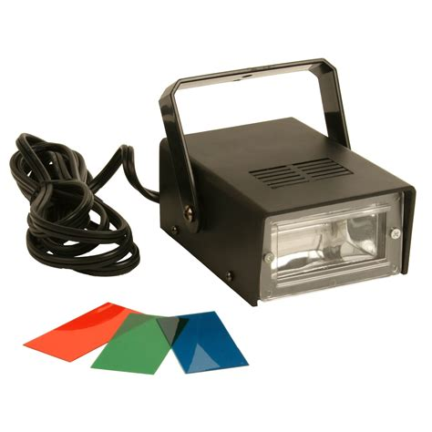 strobe lights strobe rental miami and broward