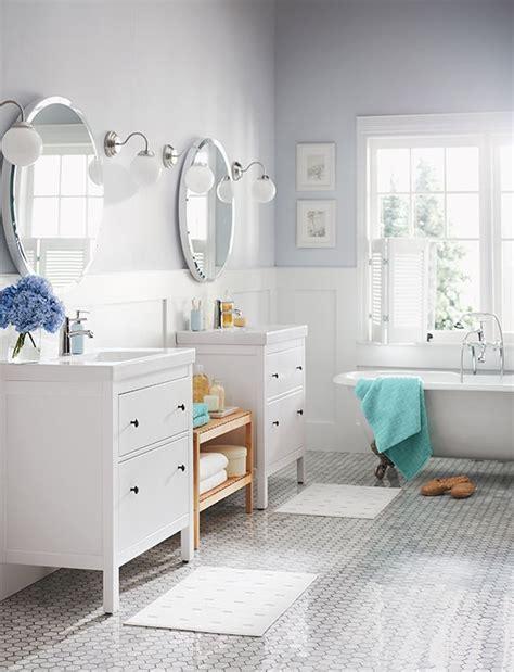 hemnes bathroom vanity 25 best ideas about ikea bathroom on ikea