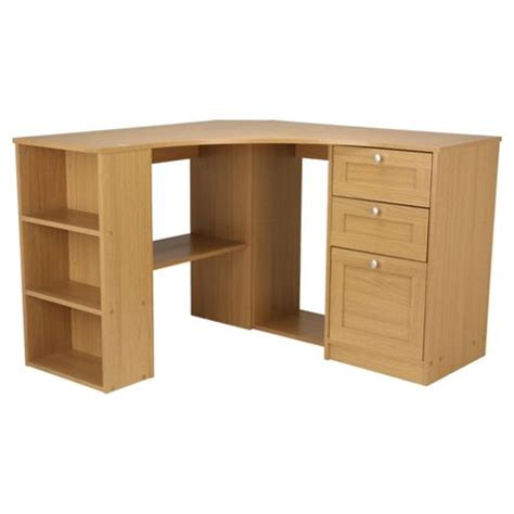 buy fraser corner desk with storage from our office desks