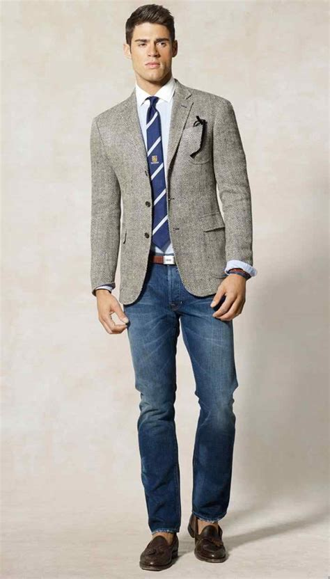 trends of business casual attire 2014 for men0011 life n