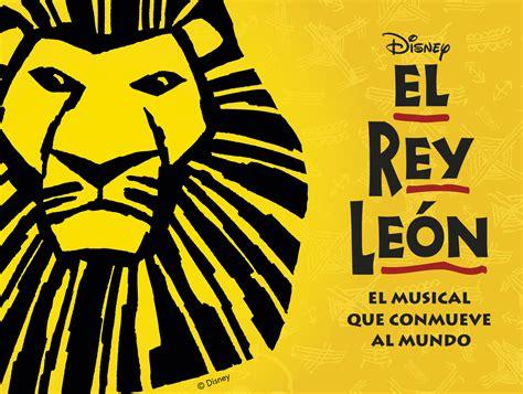 hotel y entradas el rey leon entradas para ver el rey leon unifeed club