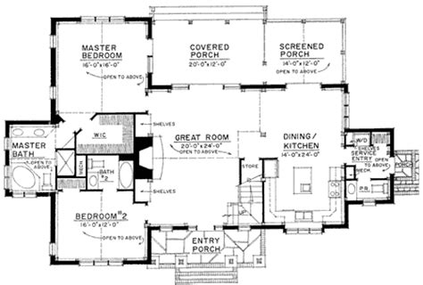 post and beam home plans floor plans mill creek post beam company saranac lake plan timber