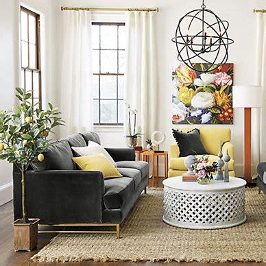 ballard design furniture living room furniture ballard designs