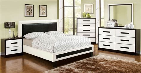 european bed frame european style bed frame