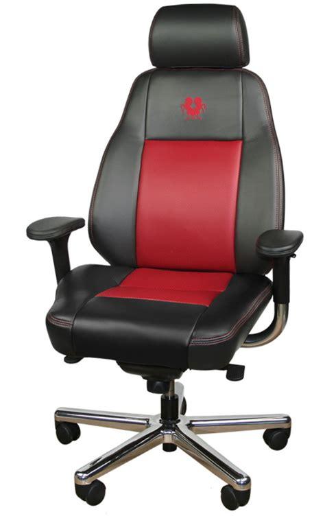 ergonomic office desk chair ergonomic office chair d s furniture