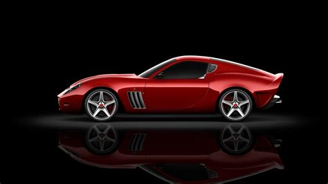 Car Wallpapers 1080p 2048x1536 Wallpaper by Car Hd Wallpapers 1080p Widescreen
