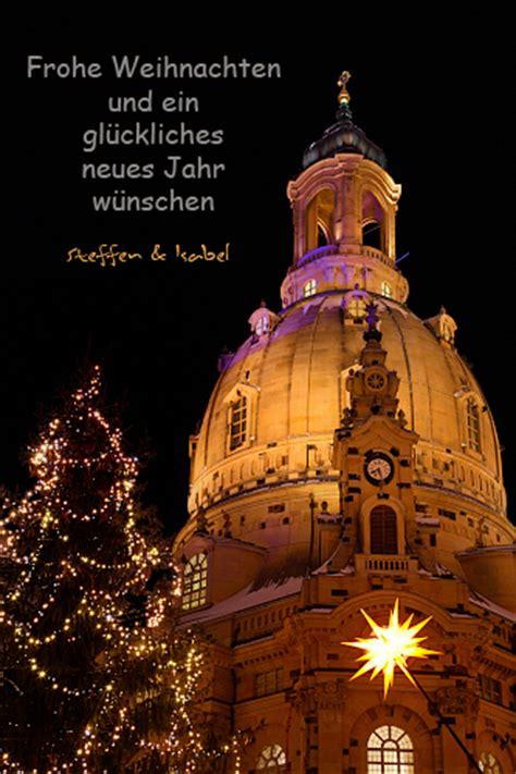 weihnachtsbaum dresden merry and a happy new year synnatschke