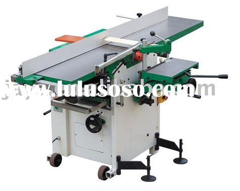 surplus woodworking equipment used woodworking machinery auctions image mag