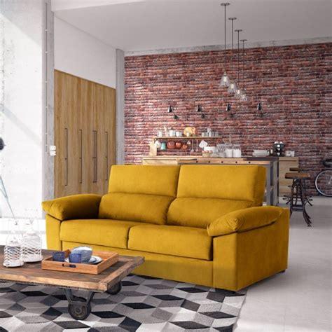 venta de sofa cama de dos plazas sofas de dos plazas baratos venta online
