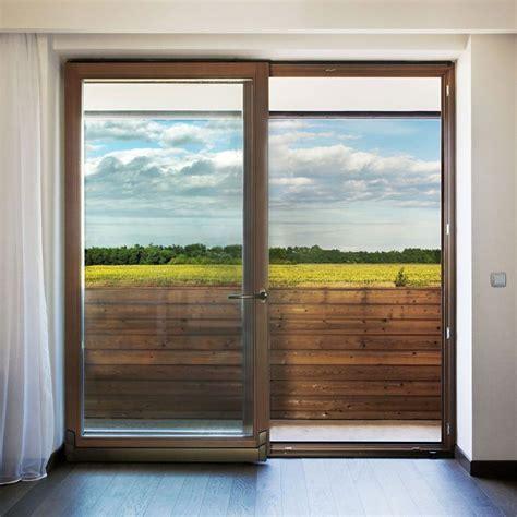 sliding glass doors minimalist modern sliding glass door designs