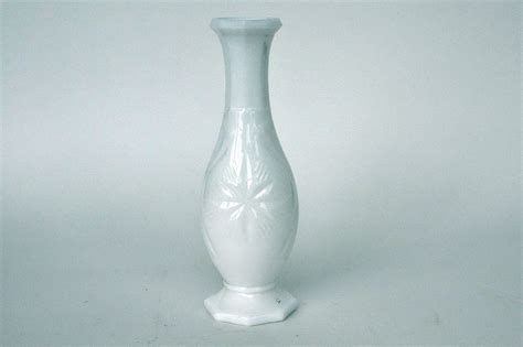 wholesale glass in bulk vases design ideas bulk vases bowls and containers at
