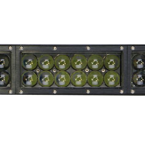 brightest led lights lifetime led lights 174 phantom sun brightest led light bar
