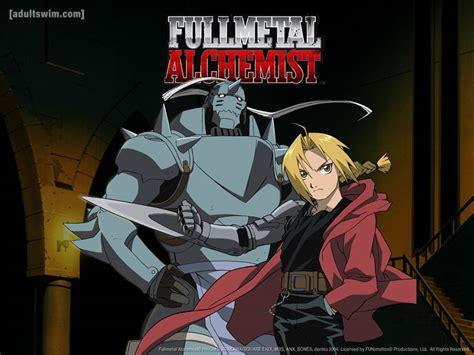 fullmetal alchemist stoner at the ot 7 deadly sins metal alchemist