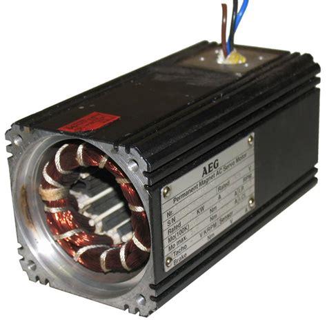 Aeg Electric Motors by Aeg Motor Repair And Rewinding