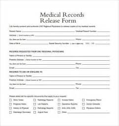 sample bsa medical form medical forms taylor health and