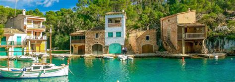 properties for sale in majorca majorca property for sale buy property mallorca