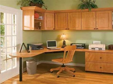 home office ideas for small spaces home office ideas for small spaces
