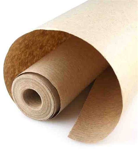 brown craft paper roll valcun packers paper craft brown packaging paper roll buy