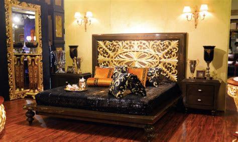 home furniture design in pakistan home furniture design in pakistan 28 images living