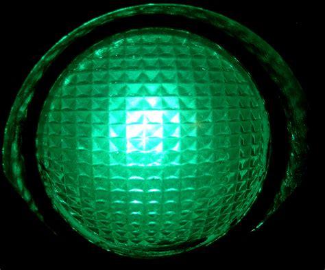 lights and green green traffic light joseph lalonde