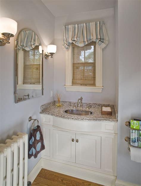 bathroom curtain ideas for windows 7 bathroom window treatment ideas for bathrooms blindsgalore