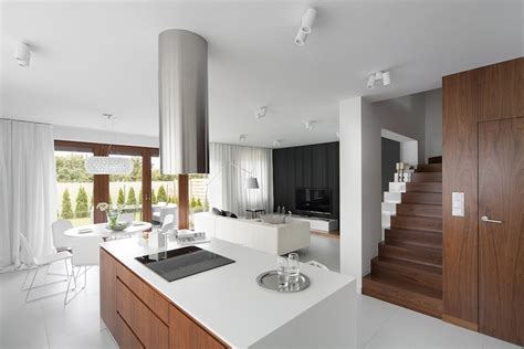 interior home design for small houses world of architecture modern interior design for small