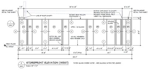Kitchen Floor Plan Dimensions 301 moved permanently