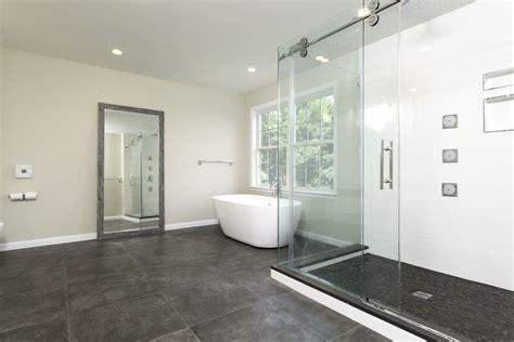 bathroom designs nj bathroom designs nj 28 images bathroom bathroom