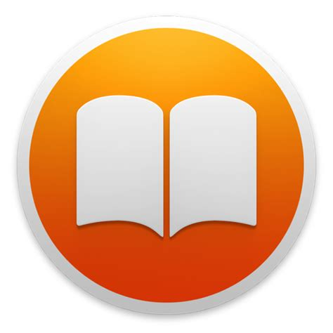 i book pictures official ibooks support community apple