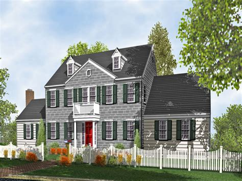 2 story colonial house plans colonial style homes colonial two story home plans for sale original home plans 2 story