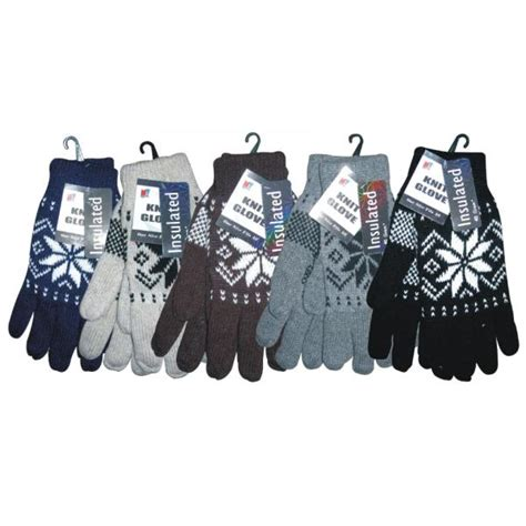bulk knit gloves wholesale winter gloves wholesale knit gloves