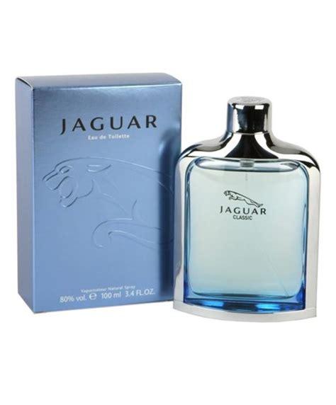 jaguar jaguar jaguar eau de toilette pakcosmetics