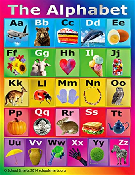 where to buy alphabet what is the best abc letters for wall out there on the