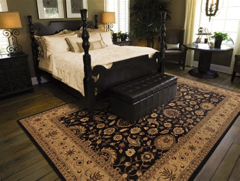 rugs for bedroom ideas bedroom design ideas rug as bedroom decor www
