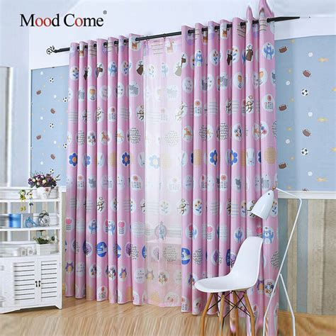 cheap beaded curtains get cheap beaded curtains aliexpress
