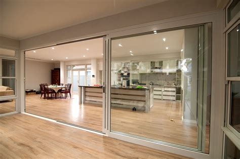 big glass door large sliding glass doors with luxurious style mybktouch