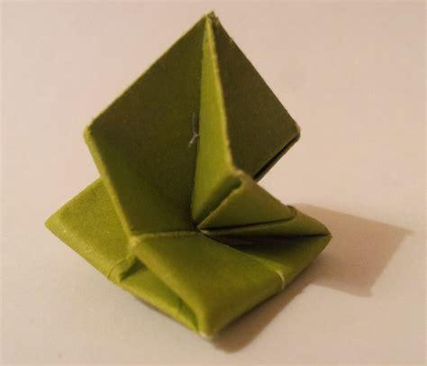 origami hibiscus origami origami flowers hibiscus and