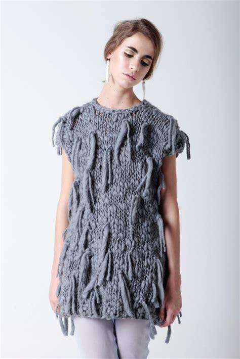 knit wear casper s fashion world today s fashion knitwear for fall