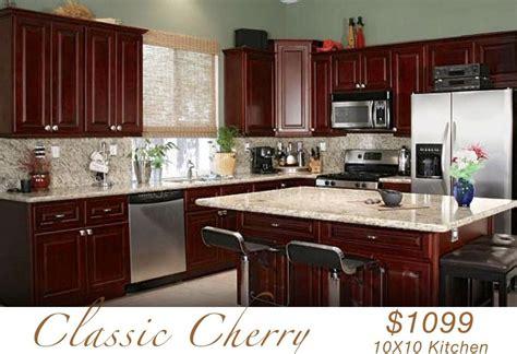 allwood kitchen cabinets allwood kitchen cabinets mf cabinets