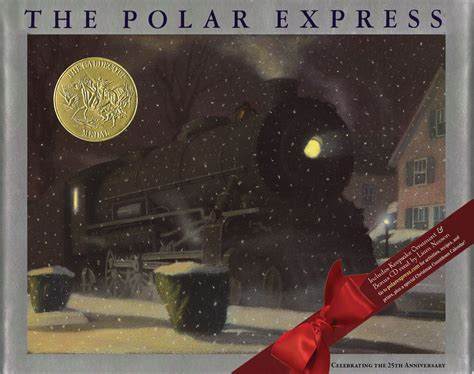 polar express book pictures 25 really wonderful books for sweet paul