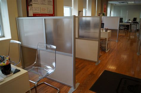office room dividers idivide modern room divider walls office design study