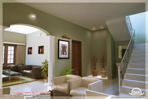 photo interior design indian home interior design photos middle class this for all