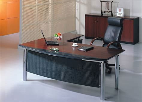 commercial office desk 21 new commercial office desks yvotube