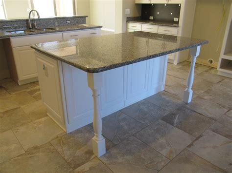 kitchen island legs wood osborne wood products inc wooden kitchen island legs osborne for kitchen island legs design