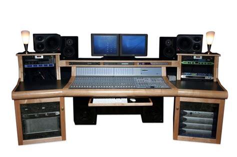 custom studio desk the best 28 images of custom studio desk unique custom