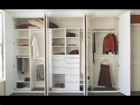 cupboards designs for small bedroom 9 bedroom cupboard design new master bedroom