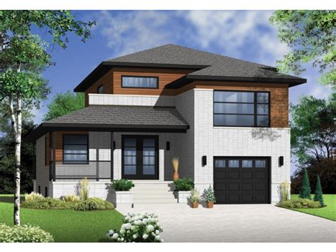 modern 3 bedroom house design eplans contemporary modern house plan contemporary on