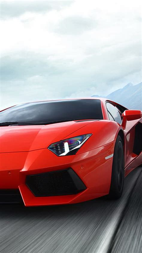 Sports Car Wallpaper For Iphone 4 by Car Wallpaper Beautiful Sports Car Hd Wallpaper Iphone