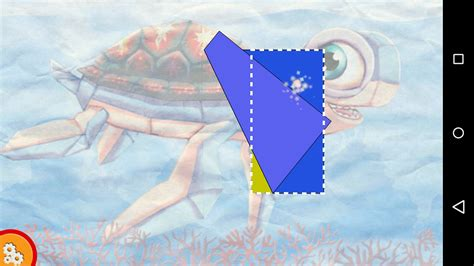 origami challenge origami challenge for android free