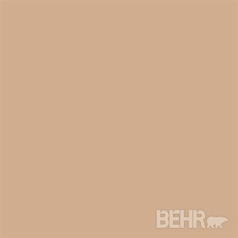 behr paint colors marquee behr marquee paint color butterscotch mq2 4